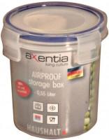 Пищевой контейнер Axentia 230714