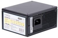Фото - Блок питания Vinga ATX Small  VmPS-400-120