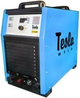 Фото - Сварочный аппарат Tesla CUT 120 CNC