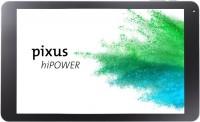 Планшет Pixus hiPower 8ГБ