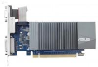 Фото - Видеокарта Asus GeForce GT 710 GT710-SL-2GD5