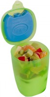 Пищевой контейнер Snips 000804