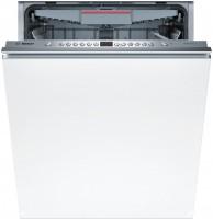 Встраиваемая посудомоечная машина Bosch SMV 46KX01