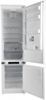 Встраиваемый холодильник Hotpoint-Ariston BCB 8020 AAF