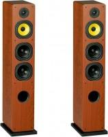 Акустическая система Davis Acoustics Eva 5