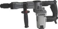 Отбойный молоток Elprom EMO-1500
