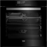 Духовой шкаф Beko BVR 34500 BGMS черный