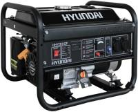 Электрогенератор Hyundai HHY3010F