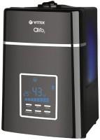 Фото - Увлажнитель воздуха Vitek VT-1764