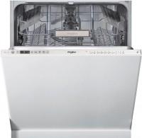 Встраиваемая посудомоечная машина Whirlpool WIO 3T323