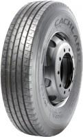 """Грузовая шина Cachland 167CSL  295/80 R22.5"""" 152M"""