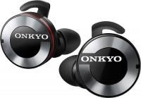 Наушники Onkyo W800BT