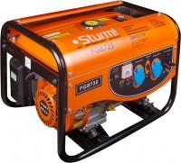 Электрогенератор Sturm PG8735