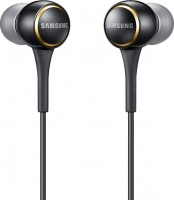 Наушники Samsung EO-IG935