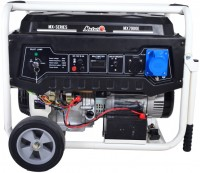 Электрогенератор Matari MX7000E
