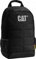 Рюкзак CATerpillar Millennial Classic 83187