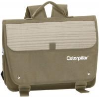 Фото - Школьный рюкзак (ранец) CATerpillar Streetlife 82010