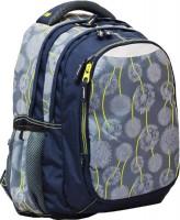 Фото - Школьный рюкзак (ранец) 1 Veresnya T-22 Blowball
