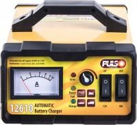 Пуско-зарядний пристрій Pulso BC-12610