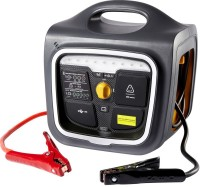 Пуско-зарядное устройство Ring REPP265