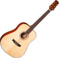 Гитара SX DG30