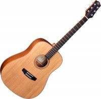 Гитара SX DG30R