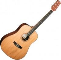 Гитара SX DG35R