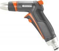 Ручной распылитель GARDENA Premium Cleaning Nozzle 18305-20