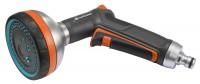 Ручной распылитель GARDENA Premium Multi Sprayer 18317-20