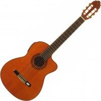 Гитара Valencia CG180CE