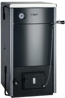 Отопительный котел Bosch Solid 2000 K32-1 S62 28кВт