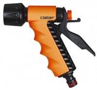 Ручной распылитель Claber 8539