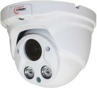 Камера видеонаблюдения Light Vision VLC-8259DA