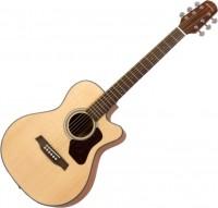 Гитара Walden T550CE 3/4