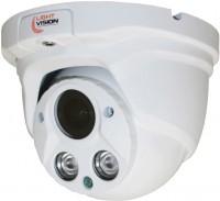 Камера видеонаблюдения Light Vision VLC-8259DFA