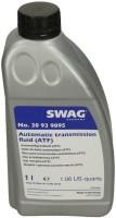 Фото - Трансмиссионное масло SWaG 30939095 1L 1л
