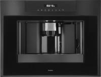 Встраиваемая кофеварка Asko CM 8457 A