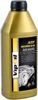 Фото - Трансмиссионное масло VipOil Automatic ATF Dexron IID 1л