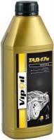 Фото - Трансмиссионное масло VipOil TAD-17m 1л