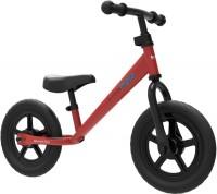 Фото - Детский велосипед Kiddy Moto Super Junior