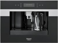 Встраиваемая кофеварка Hotpoint-Ariston CM 9945