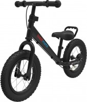 Фото - Детский велосипед Kiddy Moto Super Junior Max