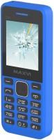 Мобильный телефон Maxvi C20