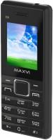 Мобильный телефон Maxvi C9