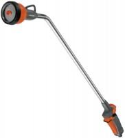 Ручной распылитель GARDENA Comfort Spray Lance 8109-20