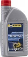 Моторное масло Rheinol Fouke 4T 10W-50 1L 1л