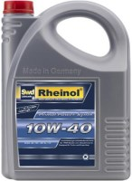 Моторное масло Rheinol Primol Power Synth CS 10W-40 4л