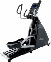 Орбитрек Spirit Fitness CE900