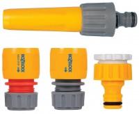 Ручной распылитель Hozelock Watering Starter Set 2352