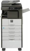 МФУ Sharp MX-M356N